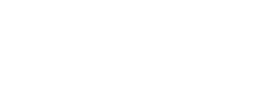 The Frederick Hotel - 95 West Broadway, New York 10007