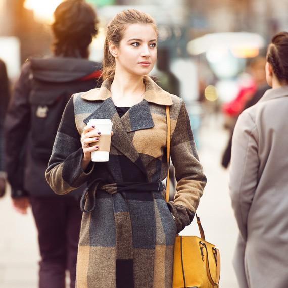 Walking Tours of Frederickhotel Newyork