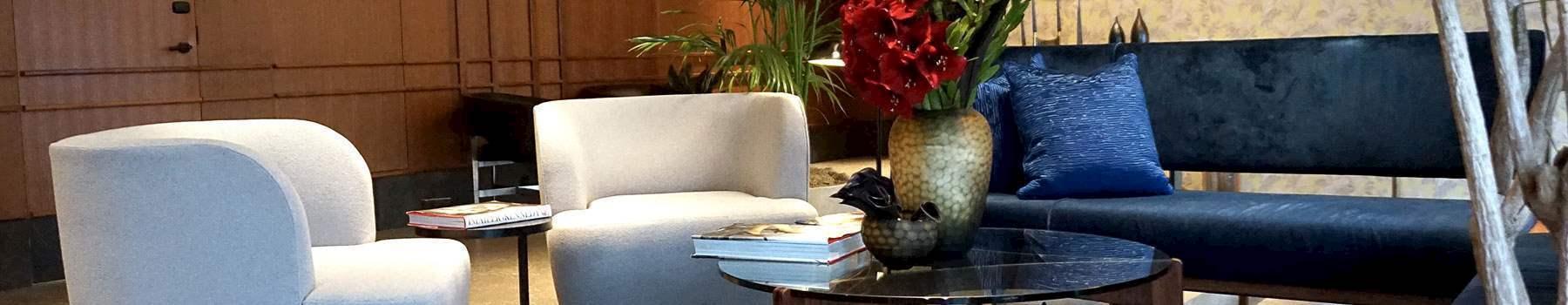 Frederickhotel Newyork top