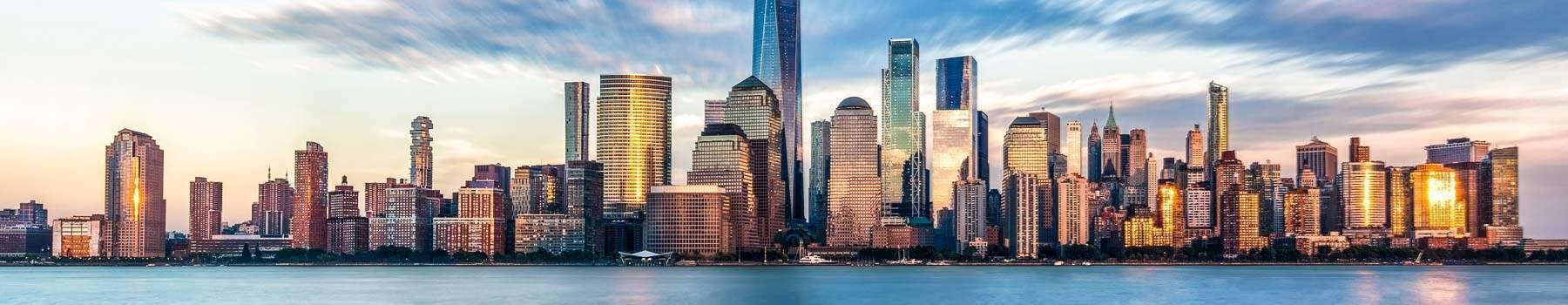 Walking Tours of Frederickhotel Newyork top