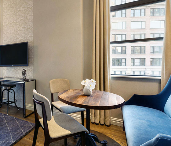collection-of-urban-authentic-manhattan-hotels-newyork
