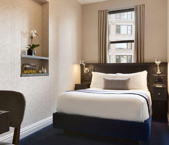hotel-openings-in-newyork