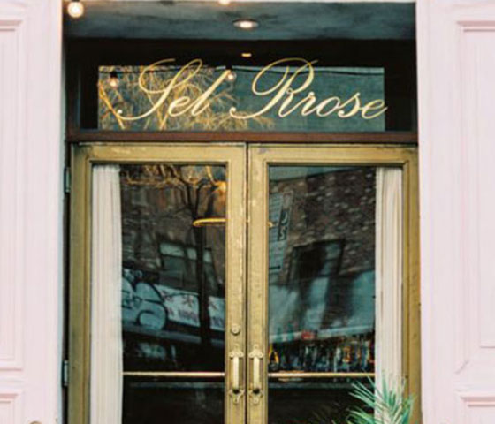 how-to-do-new-york-differently-the-frederick-hotel-newyork