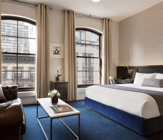 junior-suitesat-the-frederick-hotel-newyork
