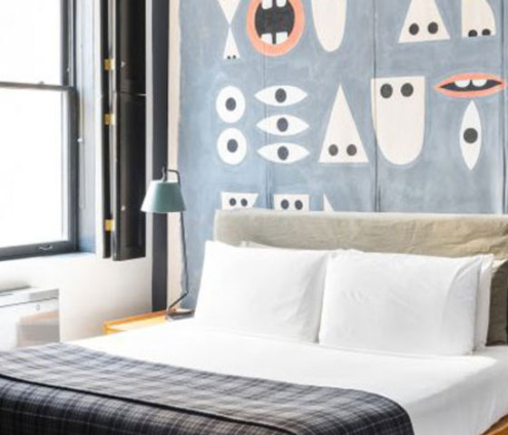 the-coolest-nyc-hotels-to-stay-the-frederick-hotel-newyork